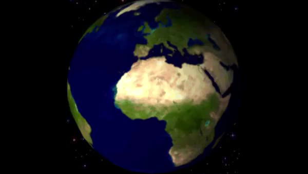 Watch and share Earth Day GIFs by nvader on Gfycat