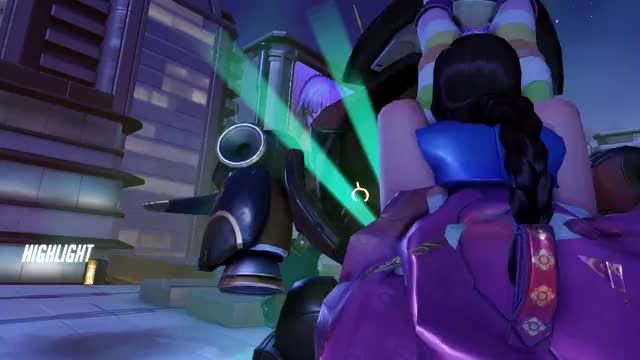 Watch and share Double Dva Bomb + 1k GIFs by keeshayip on Gfycat