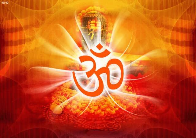 Watch and share Om-namah-Shivay-HAppy-maha-Shivratri GIFs on Gfycat