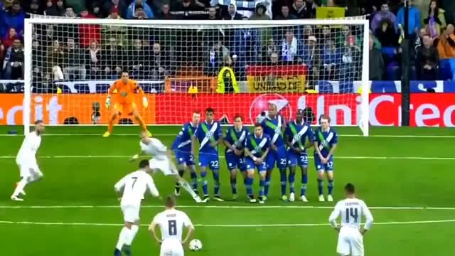 Watch and share Cristiano GIFs and Reactions GIFs on Gfycat