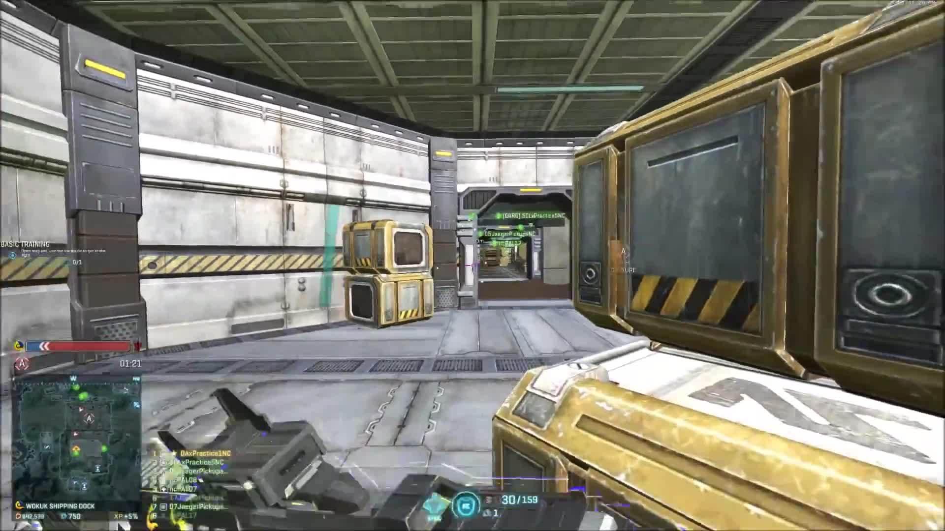 EmeraldPS2, emeraldps2, Random Pickup Match GIFs