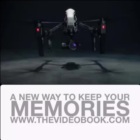 Watch #thevideobook #3d #animation #memories GIF by The videobook (@patosins) on Gfycat. Discover more related GIFs on Gfycat