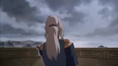 Watch and share The Legend Of Korra GIFs and Kya Vs Ming Hua GIFs on Gfycat