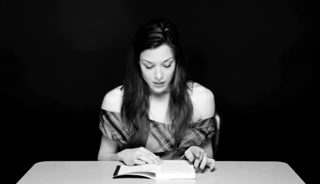 Watch stoya hysterical literature GIF on Gfycat. Discover more related GIFs on Gfycat