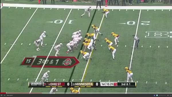 Watch and share Cfb GIFs by knightmareucf on Gfycat