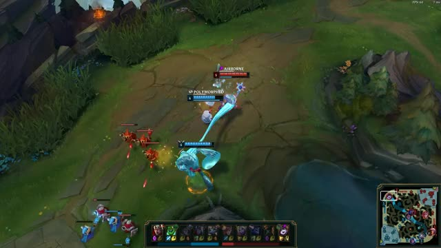 Watch ez top. GIF on Gfycat. Discover more leagueoflegends GIFs on Gfycat