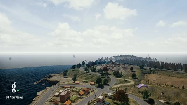 Watch RyanFodder user clip 10 GIF by Gif Your Game (@gifyourgame) on Gfycat. Discover more Gaming, Gif Your Game, GifYourGame, PUBG, PUBattlegrounds, RyanFodder GIFs on Gfycat