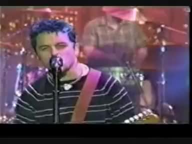Watch and share Green Day GIFs on Gfycat
