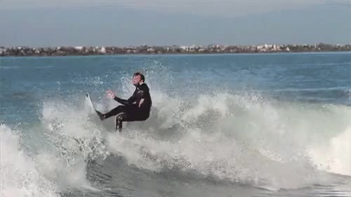 Watch and share Surfing Magazine GIFs and Dane Reynolds GIFs on Gfycat