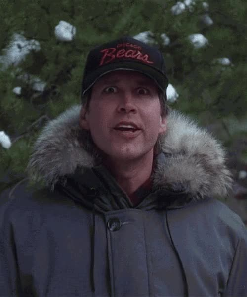 Watch hands clark griswald GIF on Gfycat. Discover more chevy chase, clark, griswald, hands GIFs on Gfycat