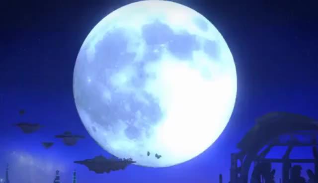 How Bayonetta's Trailer Should've Gone.