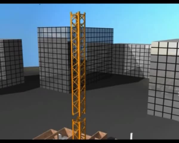 Watch and share Cranes GIFs and Crane GIFs on Gfycat