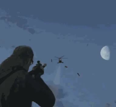 Compilation of my favourite GTA V gifs GIFs