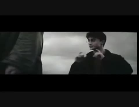 Watch and share Potter GIFs and Harry GIFs on Gfycat