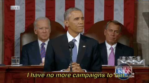 Watch address GIF on Gfycat. Discover more barack obama, joe biden GIFs on Gfycat