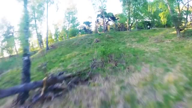 Watch and share Quadcopter GIFs by poorqav on Gfycat