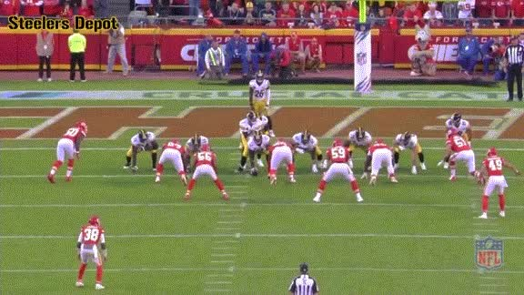 Watch and share Nix-chiefs-2 GIFs on Gfycat