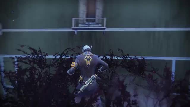 Watch Gun?  GIF by Xbox DVR (@xboxdvr) on Gfycat. Discover more Destiny2, Nova Hands, xbox, xbox dvr, xbox one GIFs on Gfycat