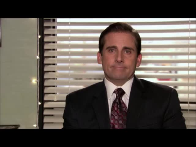 Watch and share Steve Carell GIFs and The Office GIFs by dionysis on Gfycat