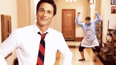 Watch this rob lowe GIF by Streamlabs (@streamlabs-upload) on Gfycat. Discover more rob lowe GIFs on Gfycat