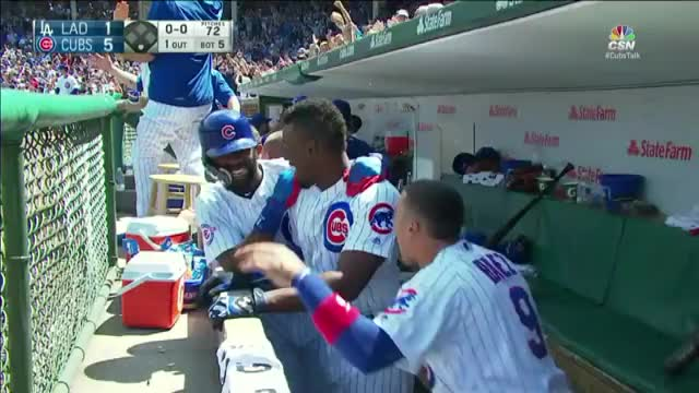 Watch and share Chicubs GIFs on Gfycat