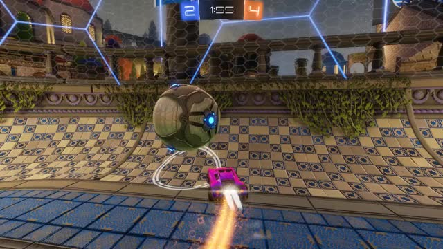 Watch and share Rocket League GIFs and Dashboard GIFs by fluberr on Gfycat