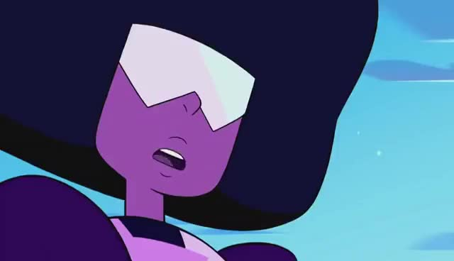 Watch Garnet - Don't cry, Pearl. GIF on Gfycat. Discover more related GIFs on Gfycat