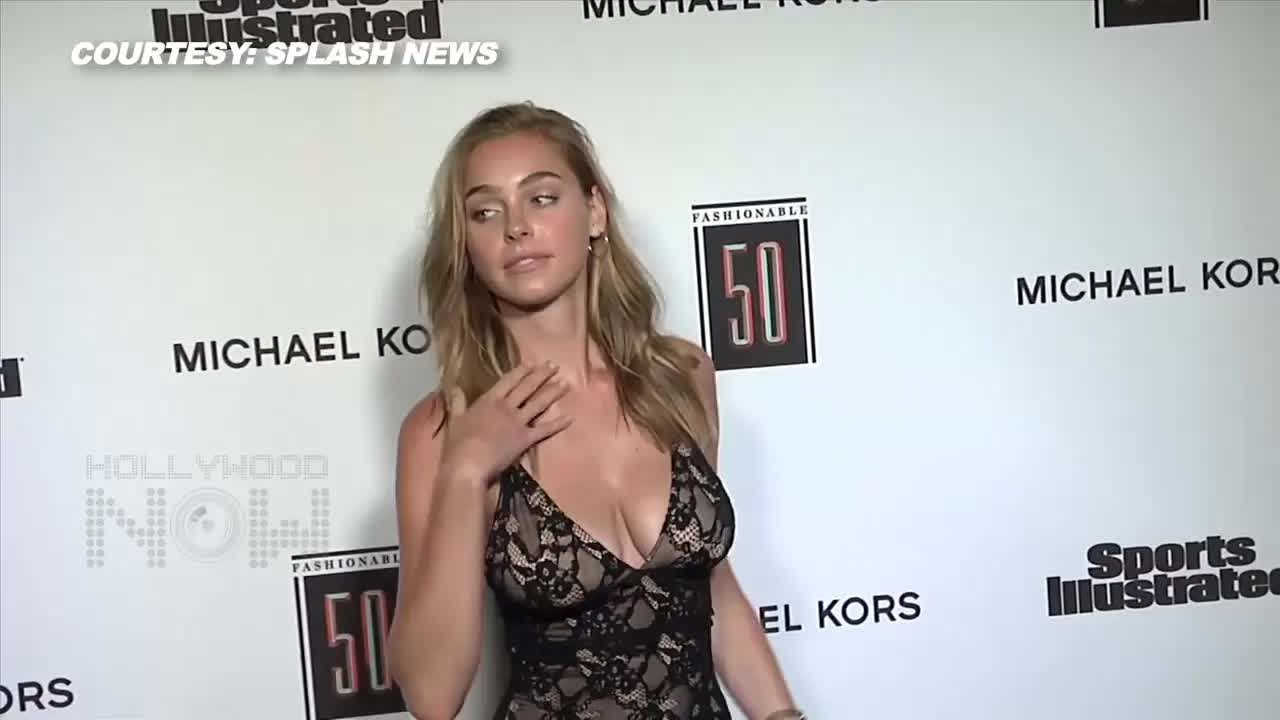 elizabeth turner, hair flip, hairflip, liz turner, red carpet, 1501215735708 GIFs