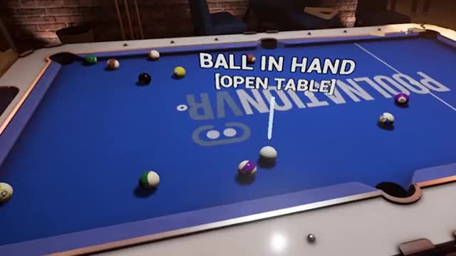 Watch and share Pool Nation Vr GIFs and Commentary GIFs on Gfycat