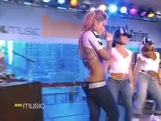 Watch dip it low aol 12 GIF on Gfycat. Discover more aol, christina milian, dip it low, live GIFs on Gfycat