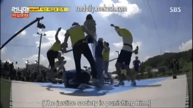 Watch and share Sao Nam Hàn Ga Lăng GIFs by Yuu Mii Nguyễn on Gfycat