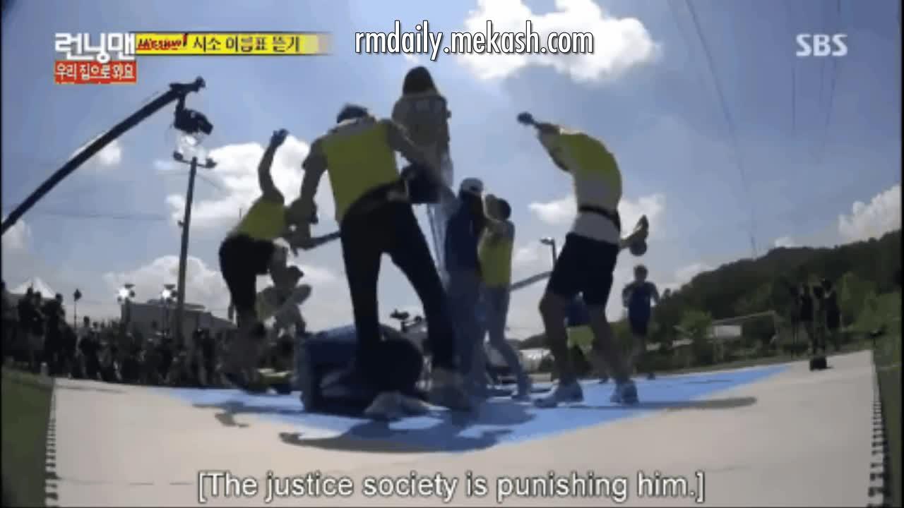 #fb.com/yuumiinguye9x #youtube.com/yuumiinguyen#yuumiinguyen, sao nam Hàn ga lăng GIFs