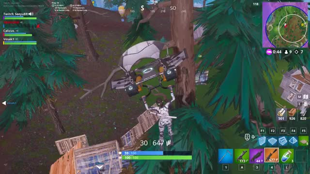 Watch and share Battleroyal GIFs and Fortnitebr GIFs by Seeyu on Gfycat