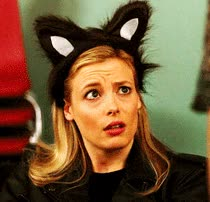 Watch this gillian jacobs GIF on Gfycat. Discover more gillian jacobs GIFs on Gfycat