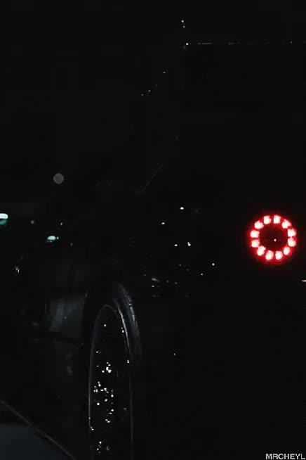 Watch and share Gif Asap Rocky GIFs and Lamborghini GIFs on Gfycat