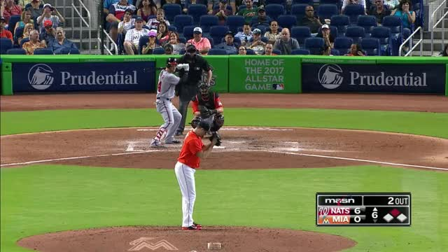 Watch and share Bryce Harper GIFs and Nationals GIFs by efitz11 on Gfycat