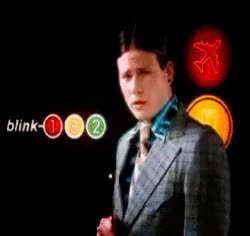 Watch and share Blink 182 GIFs and Edit1 GIFs on Gfycat