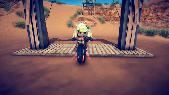 Watch and share Descenders GIFs and Replay GIFs on Gfycat