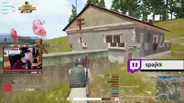 Watch and share Pubg GIFs by charlotte on Gfycat
