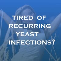 Watch and share Infant Yeast Infection Or Nappy Rash? GIFs on Gfycat