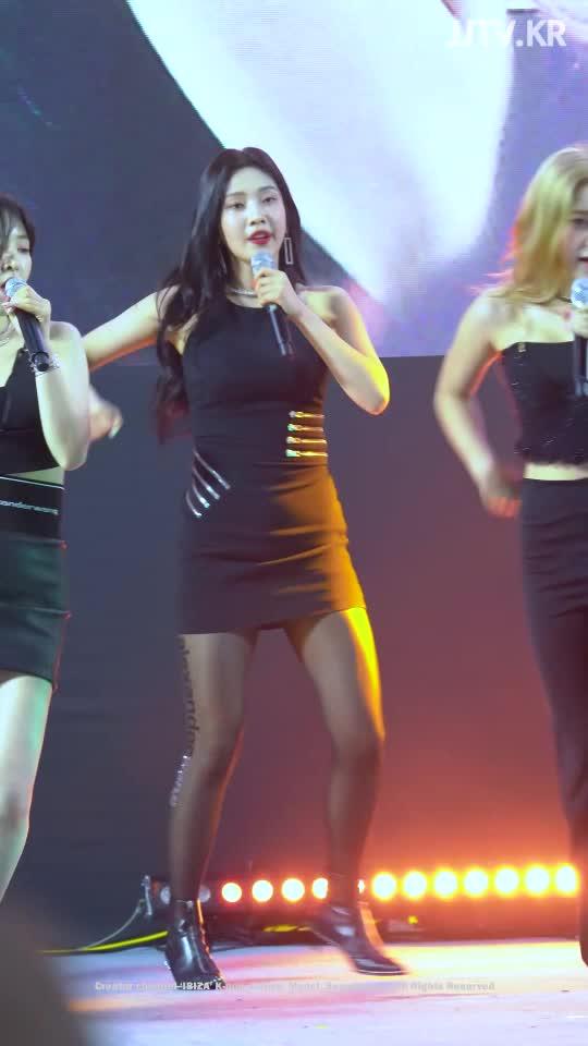 Watch and share Red Velvet GIFs by 짤티비 JJTV.KR on Gfycat