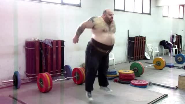 Watch EXPLOSIVE POWER 30X200KG GIF on Gfycat. Discover more STRONGMAN TRAINING POWERLIFTING GIFs on Gfycat
