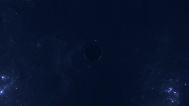 Watch Blackhole GIF on Gfycat. Discover more GfycatBot, blender GIFs on Gfycat