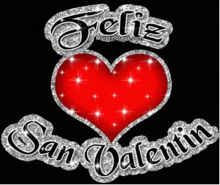 Watch San valentin GIF on Gfycat. Discover more related GIFs on Gfycat