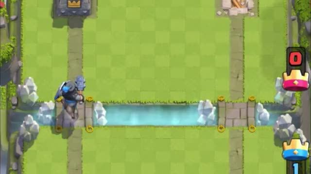 Watch and share Dark Prince Mirror GIFs by Clash Royale Kingdom on Gfycat