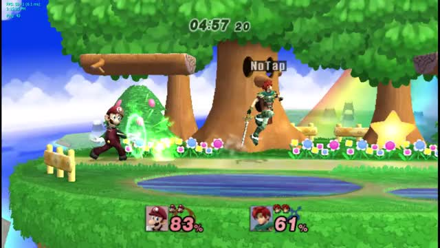 Watch and share Luigi Is Bad 2.1 GIFs by mochtroid245 on Gfycat