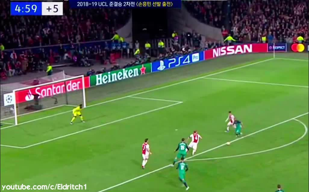 soccer, Miracle of Amsterdam GIFs
