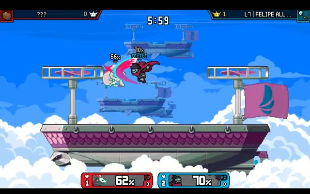 Watch MASTERS CLIP GIF on Gfycat. Discover more rivalsofaether GIFs on Gfycat