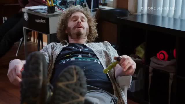 Watch this GIF on Gfycat. Discover more siliconvalleyhbo GIFs on Gfycat