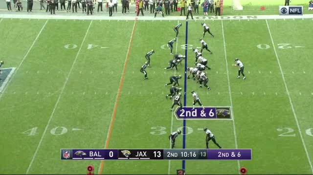 Watch flacco error GIF by @logangyfycat on Gfycat. Discover more related GIFs on Gfycat